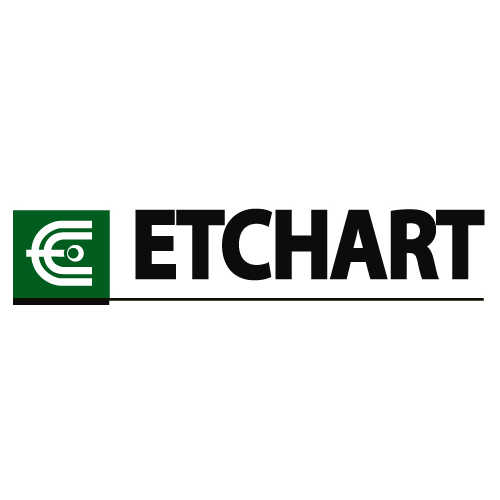 groupe Etchart