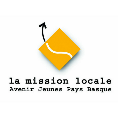 Mission Locale Pays Basque