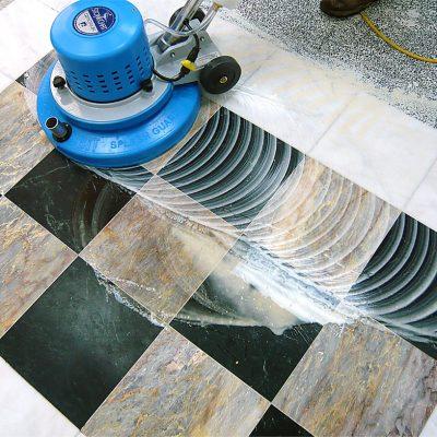 Entreprise Nettoyage Marbre - Nettoyage sols - Nettoyage industriel Wonder Cleaner copie