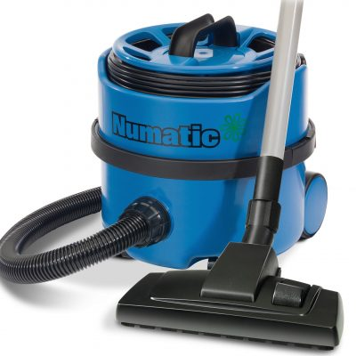 Entreprise nettoyage appartement, maison - Nettoyage industriel Wonder Cleaner-1