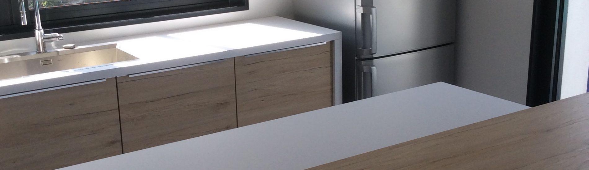 Entreprise nettoyage appartement, maison - Nettoyage industriel Wonder Cleaner1