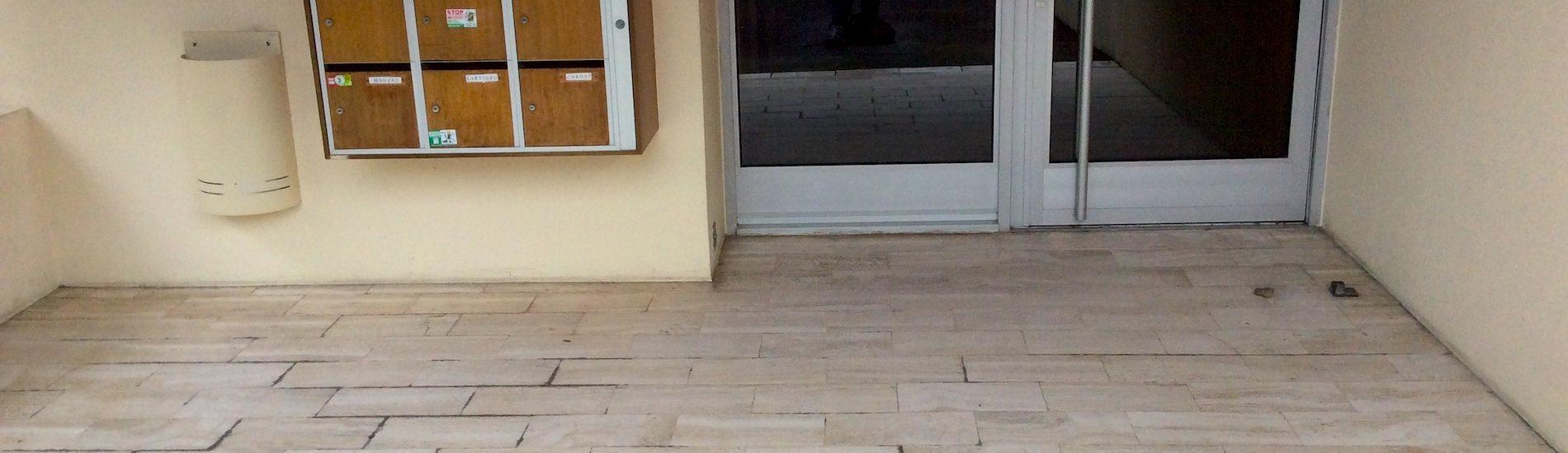 Entreprise nettoyage immeuble, copropriété - Nettoyage industriel Wonder Cleaner