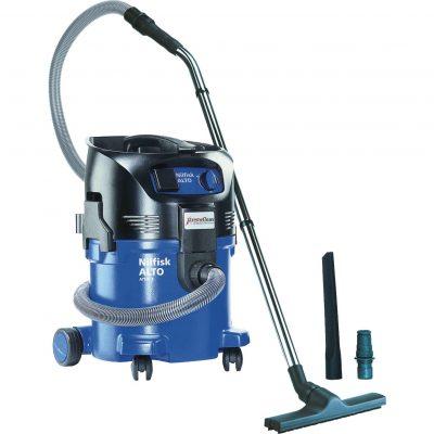 Entreprise nettoyage professionnel parquet - Nettoyage industriel Wonder Cleaner-1
