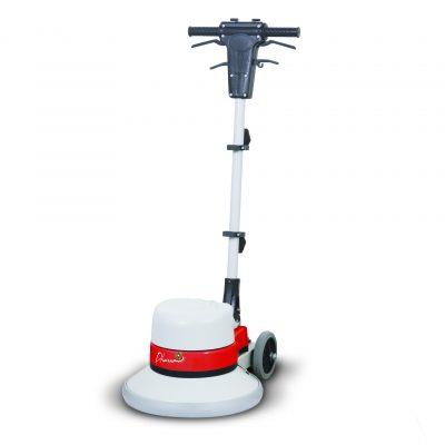 Entreprise nettoyage professionnel parquet, tapis - Nettoyage industriel Wonder Cleaner-2