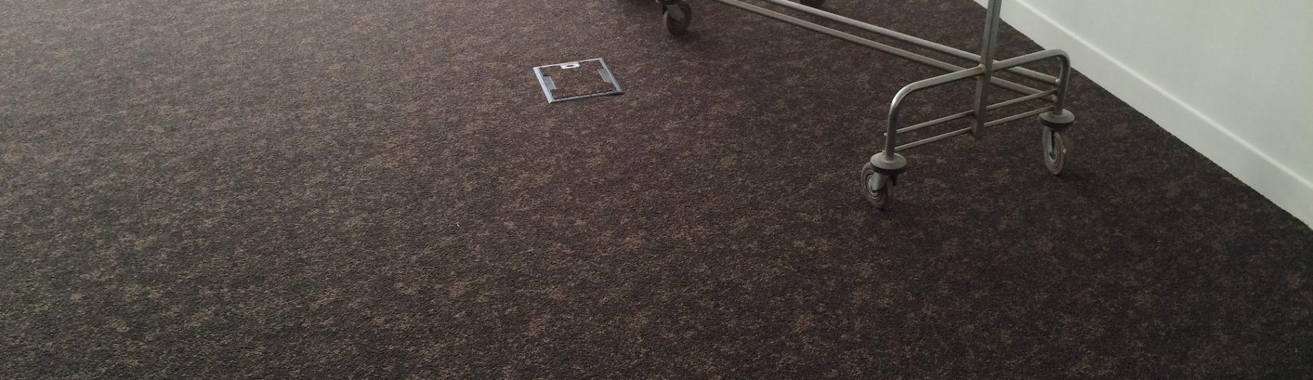 Entreprise nettoyage professionnel moquette, tapis - Nettoyage industriel Wonder Cleaner-bayonne