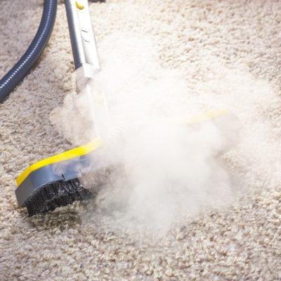 Entreprise-nettoyage-professionnel-moquette-tapis-Nettoyage-industriel-Wonder-Cleaner-copie.jpg