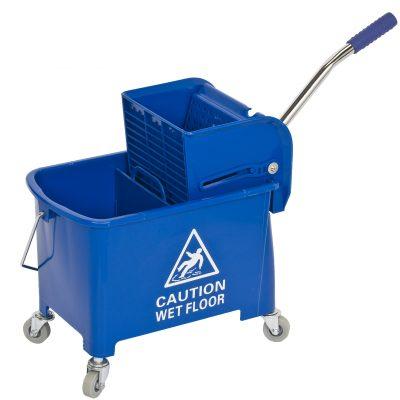 Entretien des locaux, nettoyage bureaux - Nettoyage industriel Wonder Cleaner-1 - copie
