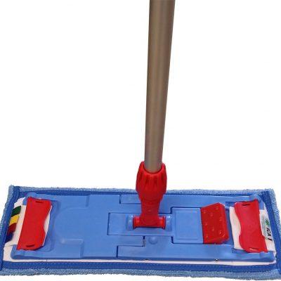 Entretien des locaux, nettoyage bureaux - Nettoyage industriel Wonder Cleaner-2 - copie