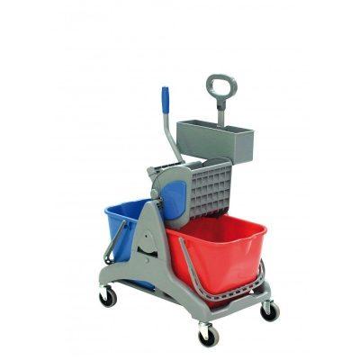 Entretien des locaux, nettoyage bureaux - Nettoyage industriel Wonder Cleaner-3 - copie