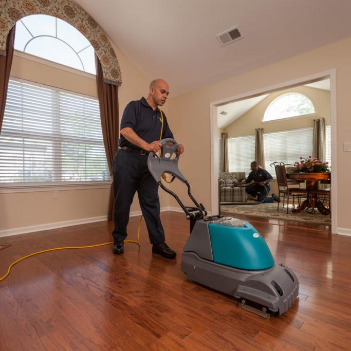 Nettoyage-parquet-ponçage-parquet-Nettoyage-industriel-Wonder-Cleaner
