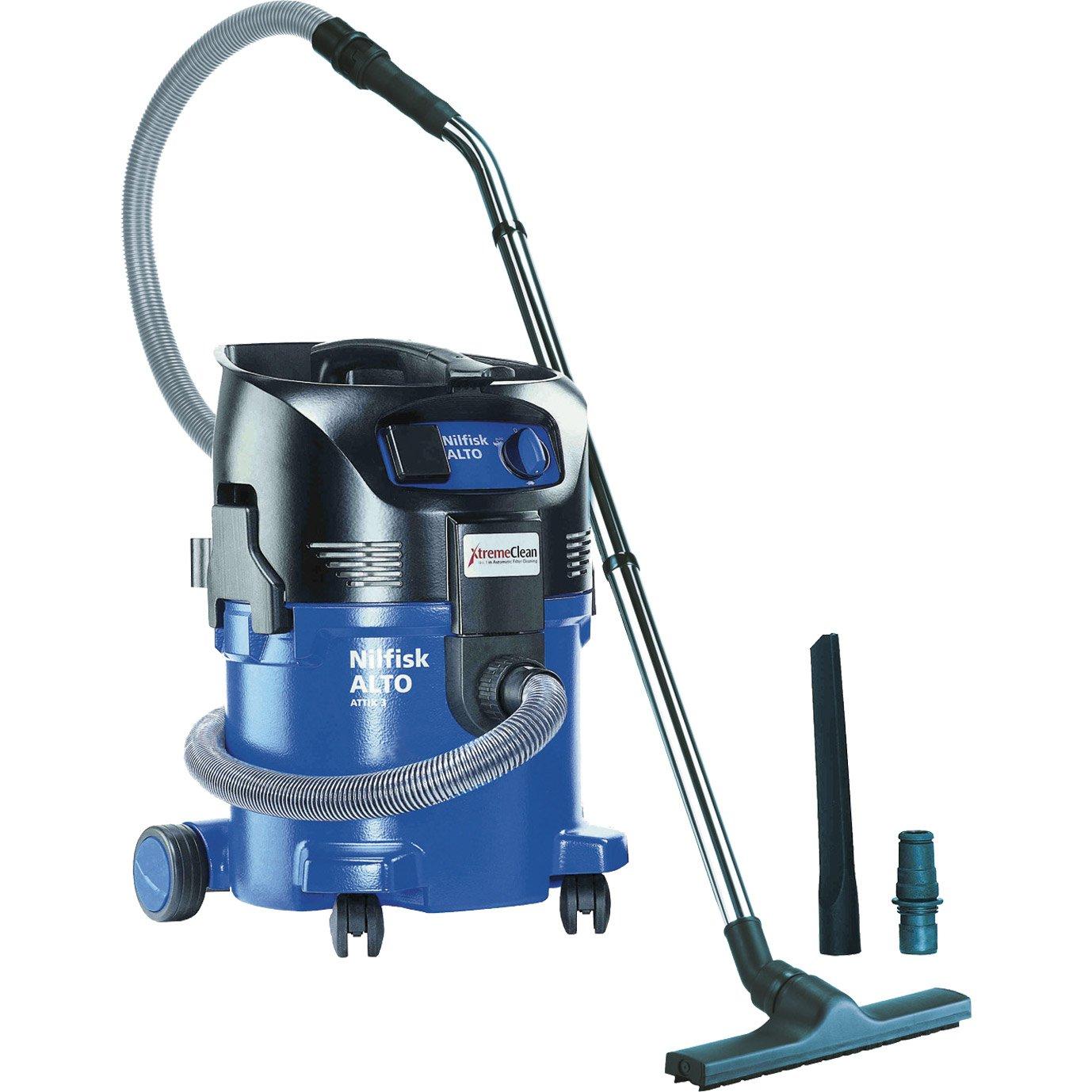 aspirateur-eau-et-poussieres-nilfisk-25-kpa-30-l
