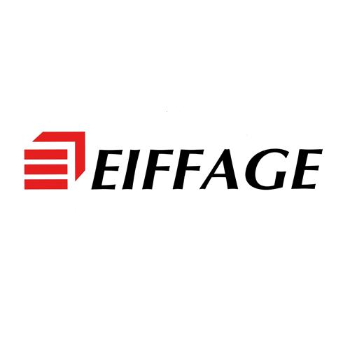 references-clients-entreprise-nettoyage-de-chantier-remise-en-etat-bayonne-anglet-biarritz-1
